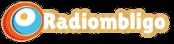 Radiombligo