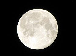 full_moon_at_perigee_july_13_2014_mexico_city
