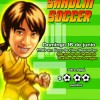 radiombligo_shaolin_soccer