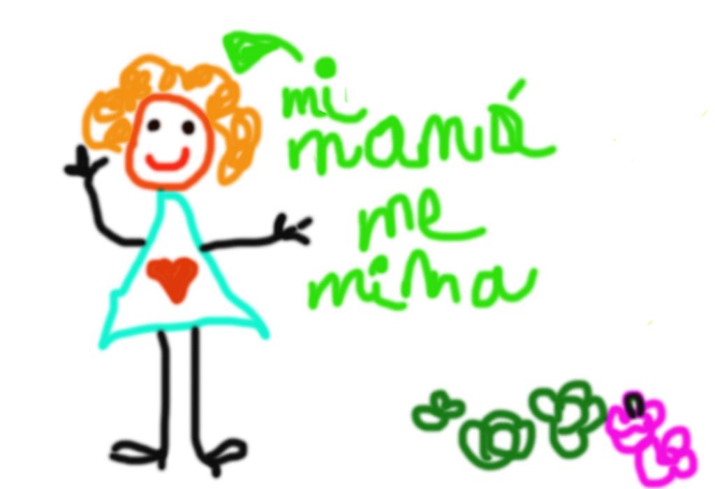 mi-mama-me-mima