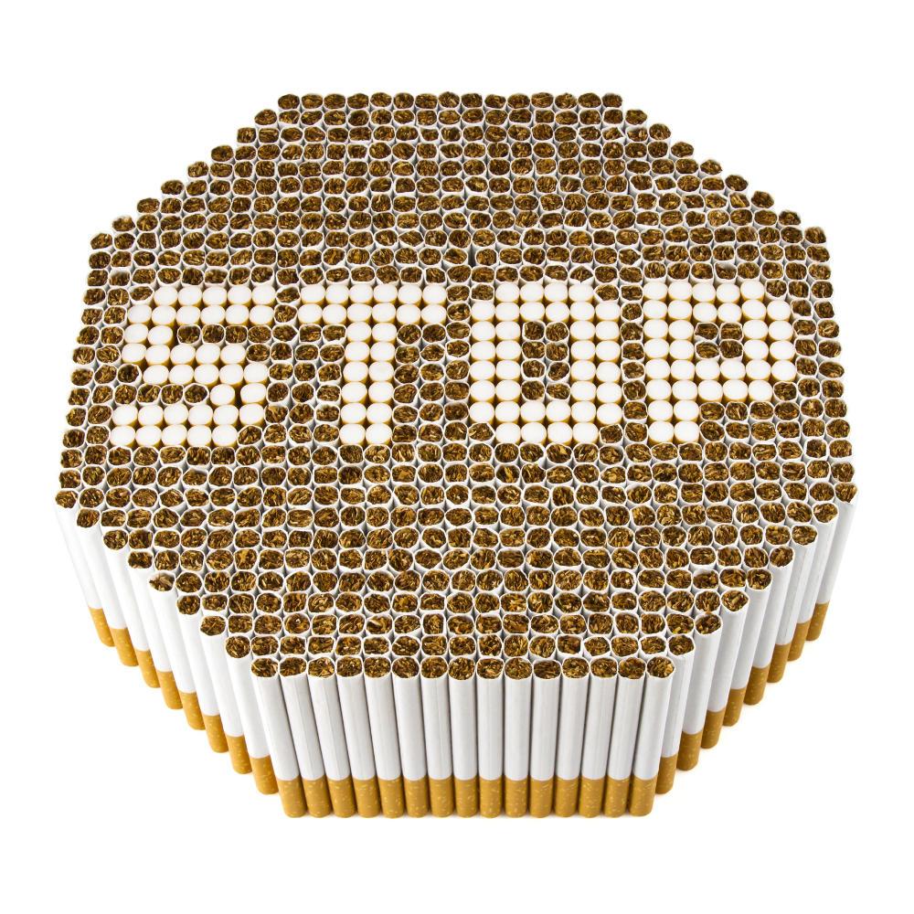 5-aplicaciones-de-Android-para-dejar-de-fumar-3