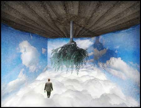 CloudWalker1