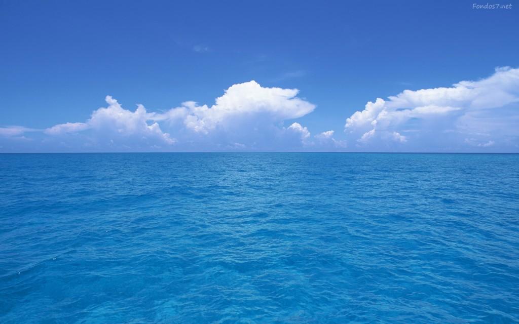 hermoso-mar-azul-2402