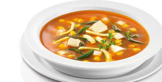 receta-sopa-elote-rajas