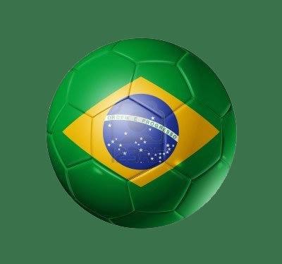 balon_fondo_ver_de