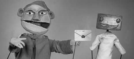 stinky-cheese-man_paul-mesner-puppetry