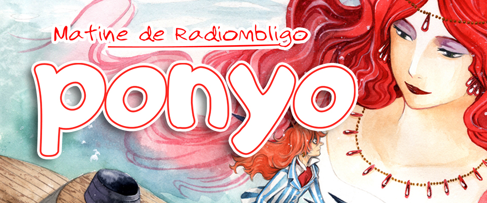 banner-ponyo2