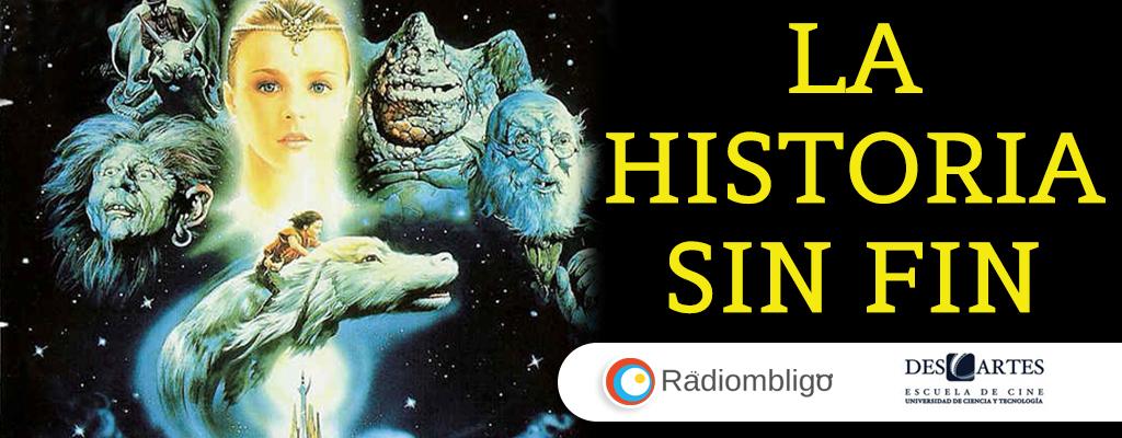 splash-historia-sin-fin