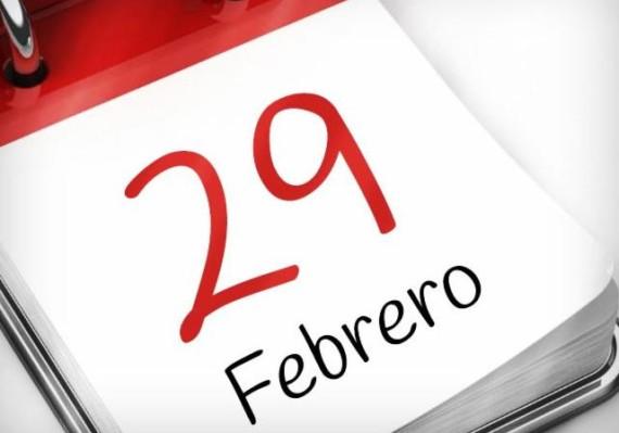 febrero