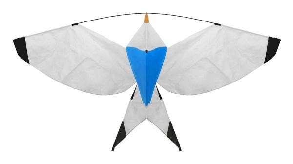 papalote-kite-golondrina-2936-MLM3698335704_012013-F