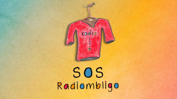 SOS radiombligo