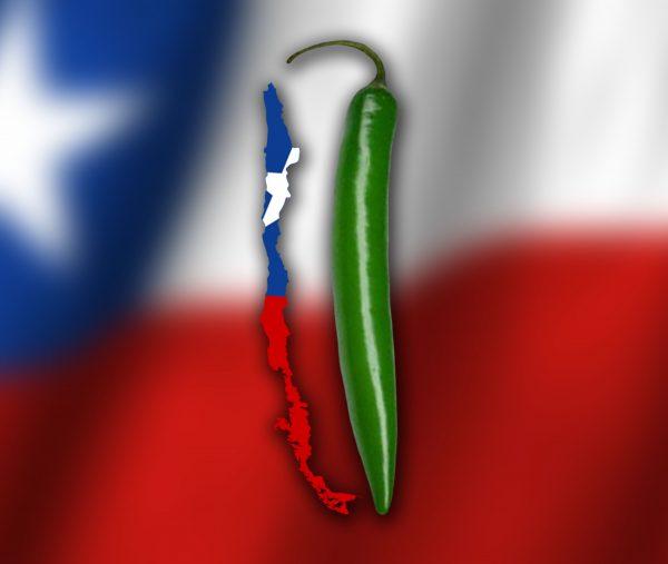 chile___