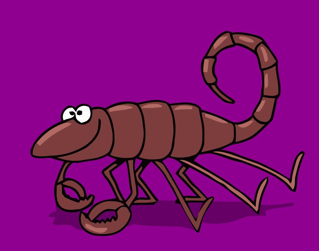 escorpion-y-alacran-imagen-animada-0018_vectorized