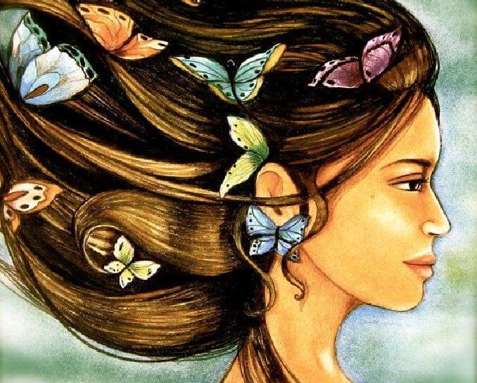 mujer-mariposas (1)