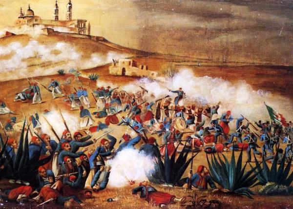batalla-de-Puebla