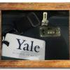 yale_lite