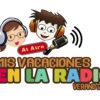 LogotipoMisVacaciones