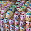 Calaveras_-_sugar_skulls_-_Dia_de_los_Muertos_-_Tijuana_5422
